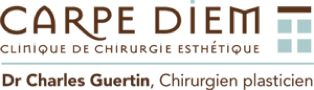 Carpe Diem aesthetic surgery clinic