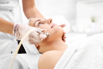 Medico-Aesthetic Treatments